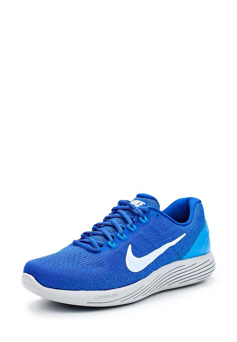 Мужские кроссовки Nike (Найк) 904715-405
