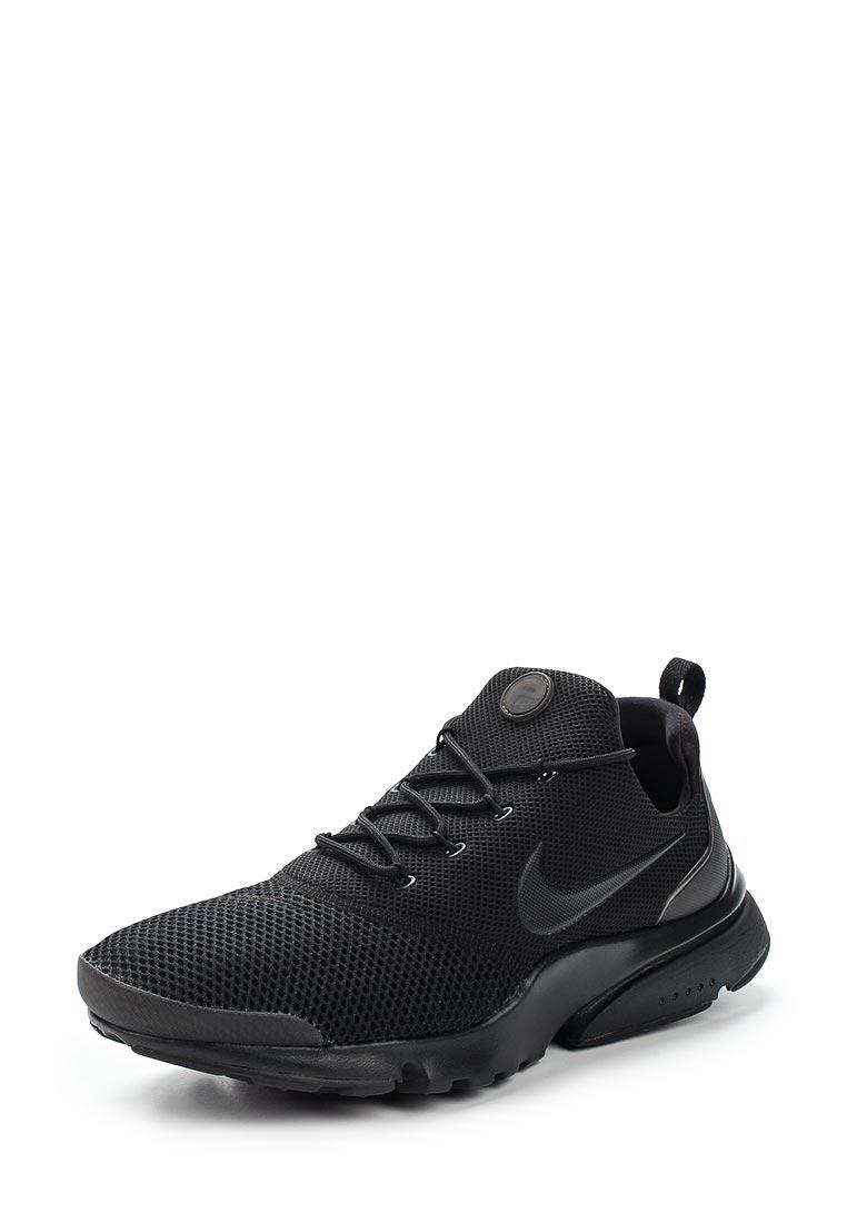 Мужские кроссовки Nike (Найк) 908019-001