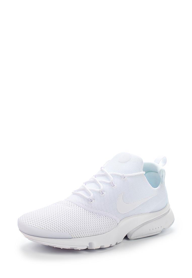 Мужские кроссовки Nike (Найк) 908019-100