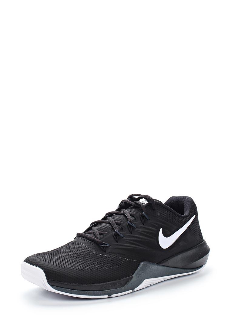 Мужские кроссовки Nike (Найк) 908969-001