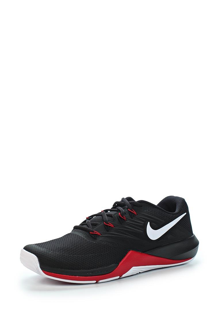 Мужские кроссовки Nike (Найк) 908969-006