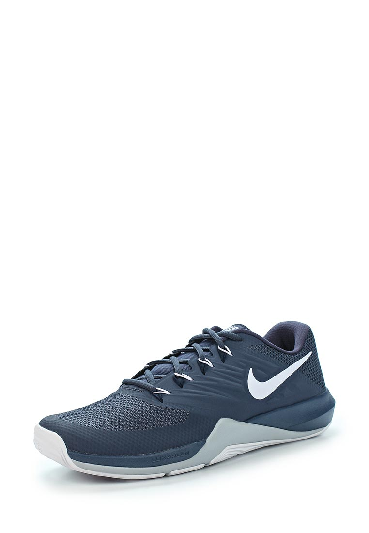 Мужские кроссовки Nike (Найк) 908969-400