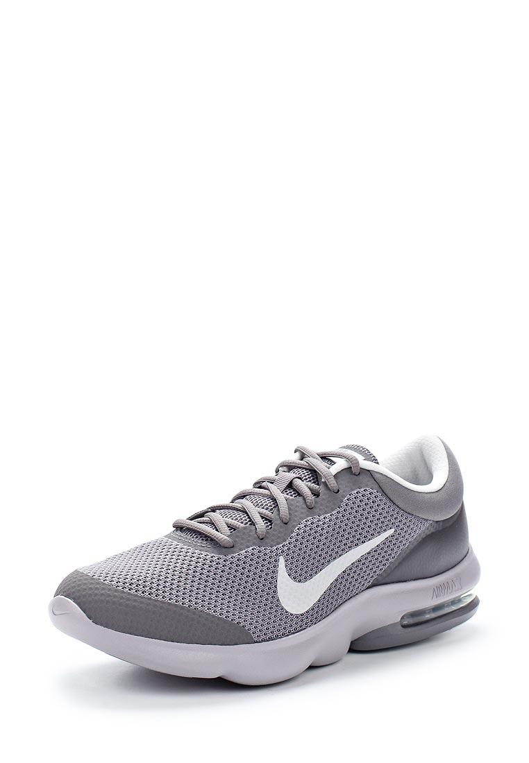 Мужские кроссовки Nike (Найк) 908981-007