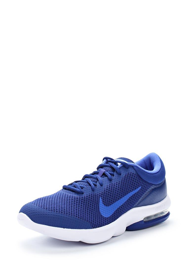 Мужские кроссовки Nike (Найк) 908981-401