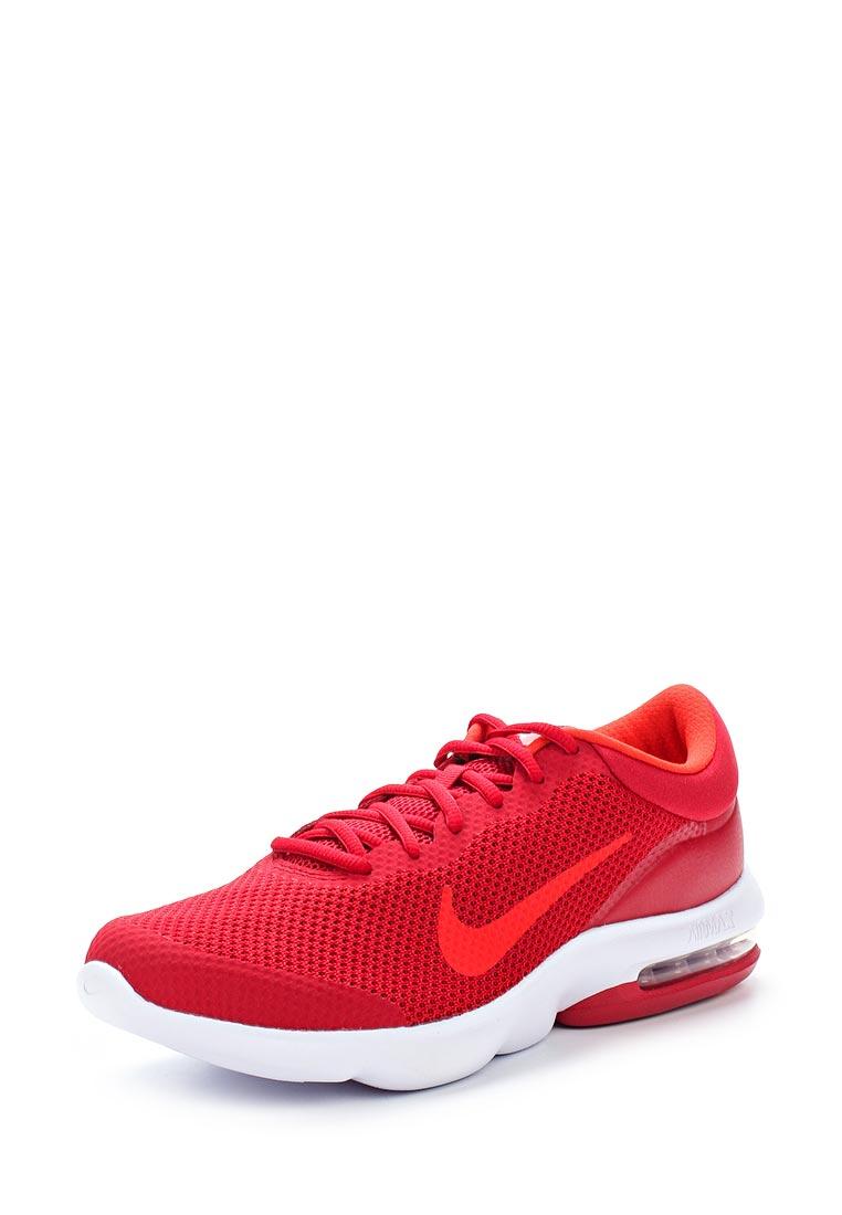 Мужские кроссовки Nike (Найк) 908981-601