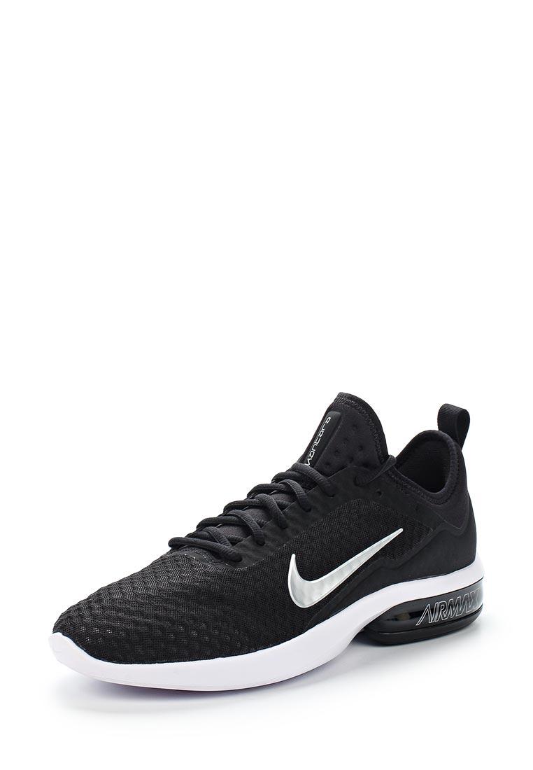 Мужские кроссовки Nike (Найк) 908982-001