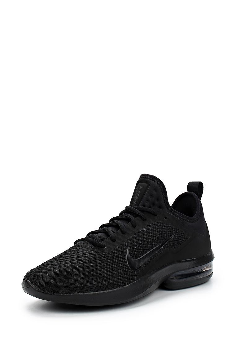 Мужские кроссовки Nike (Найк) 908982-002