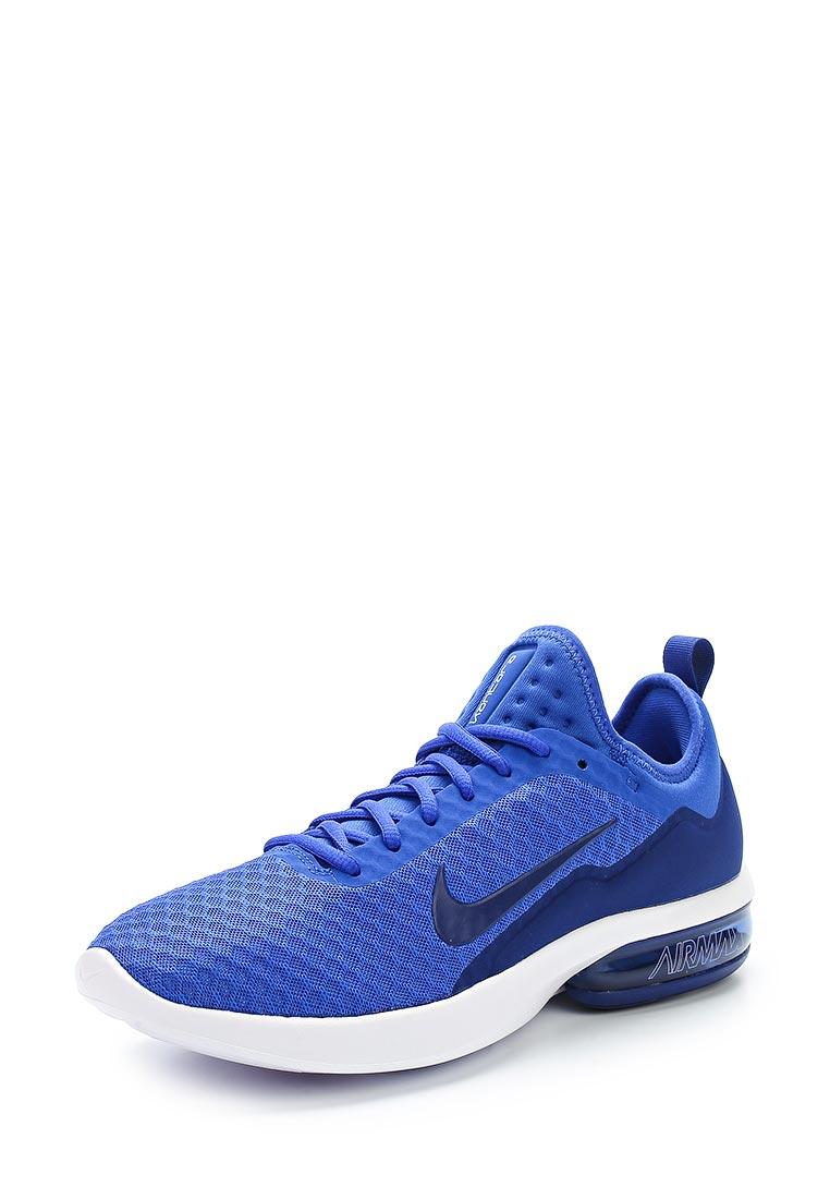 Мужские кроссовки Nike (Найк) 908982-400