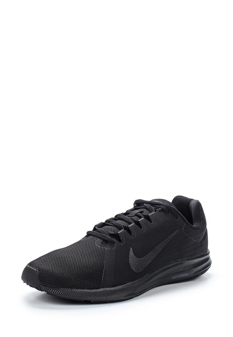 Мужские кроссовки Nike (Найк) 908984-002