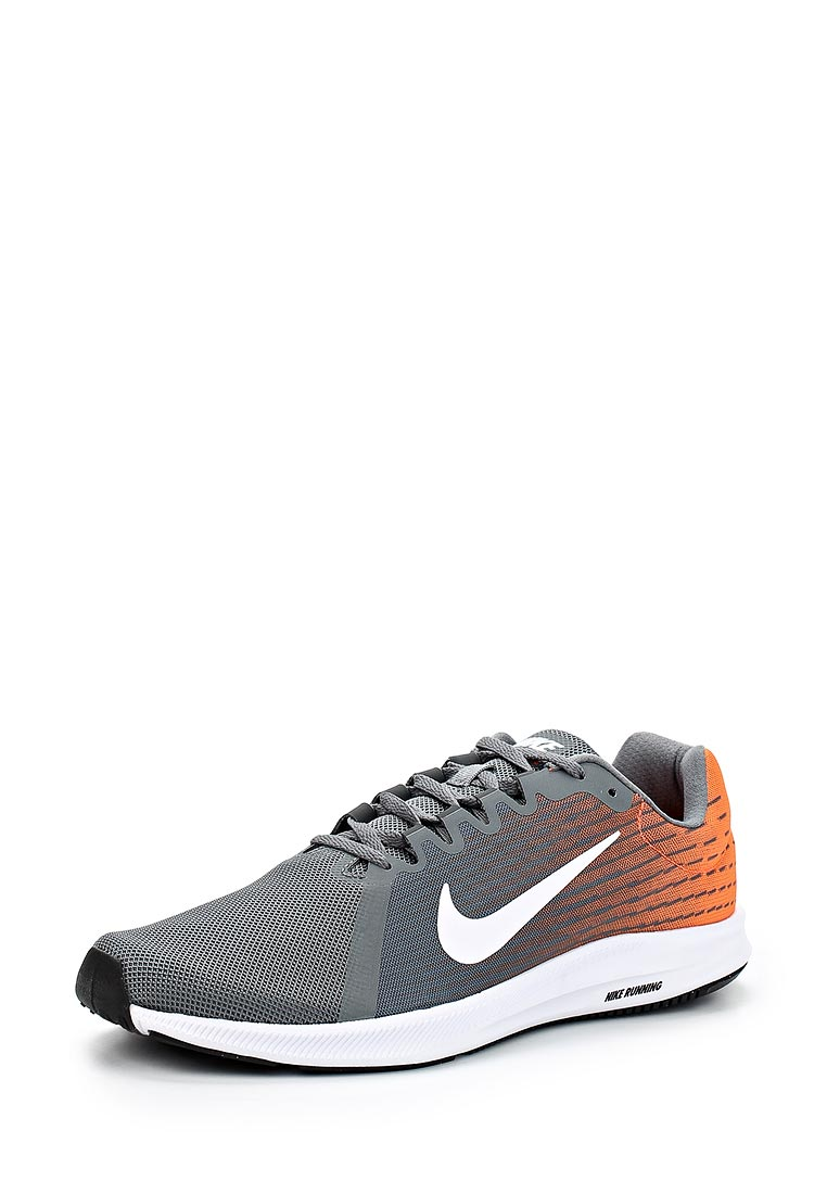 Мужские кроссовки Nike (Найк) 908984-003