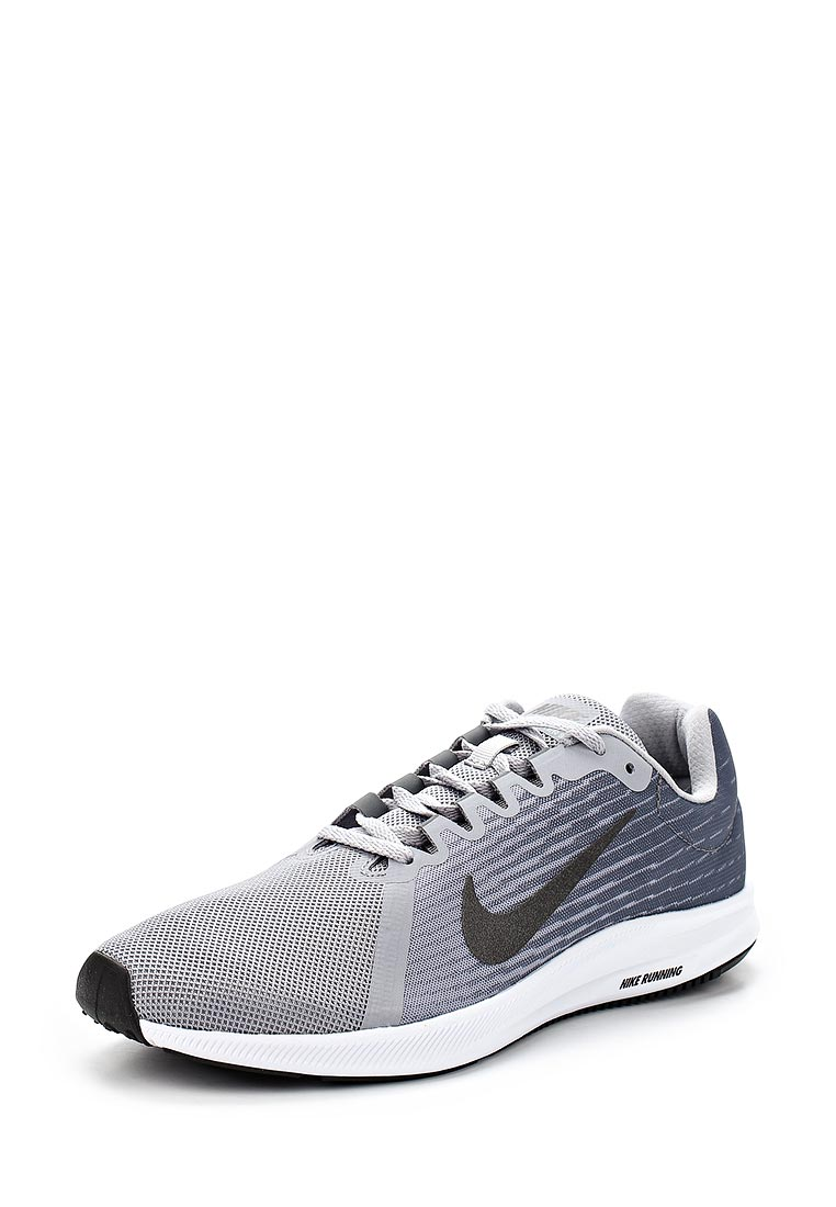 Мужские кроссовки Nike (Найк) 908984-004