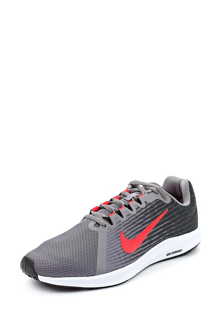 Мужские кроссовки Nike (Найк) 908984-005
