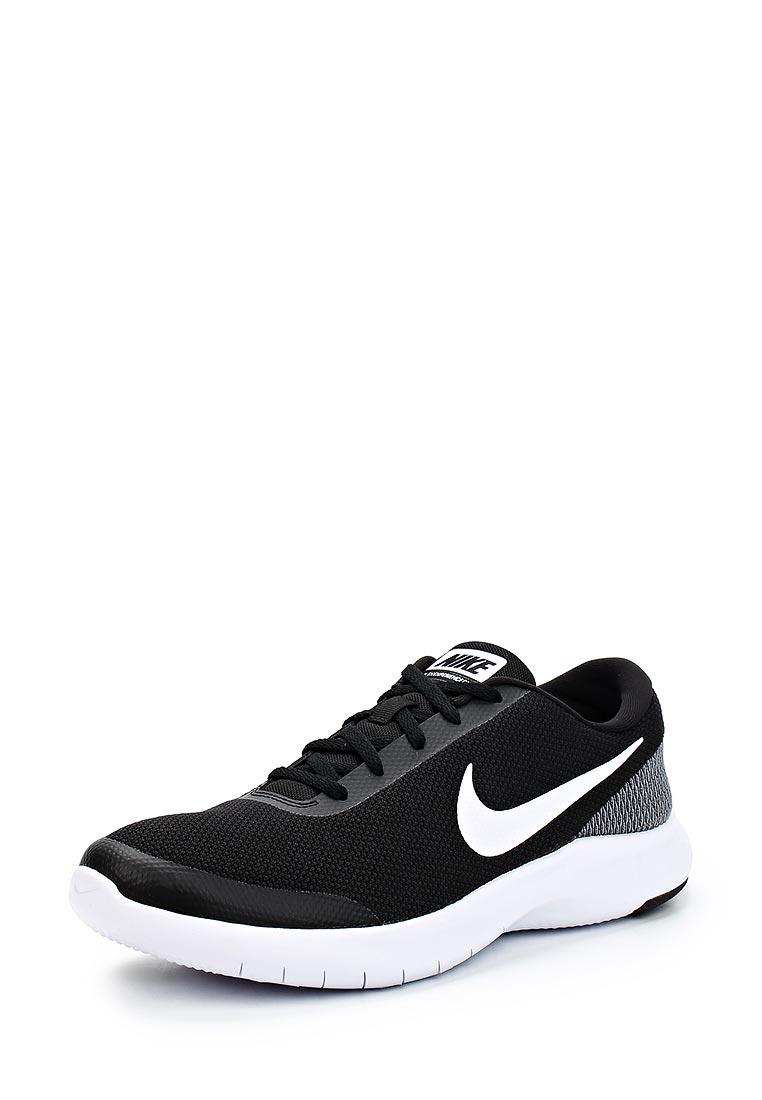 Мужские кроссовки Nike (Найк) 908985-001