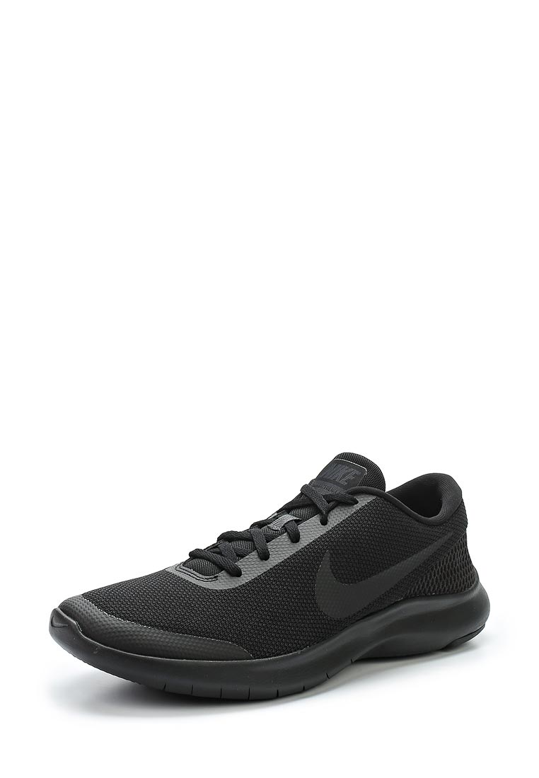 Мужские кроссовки Nike (Найк) 908985-002