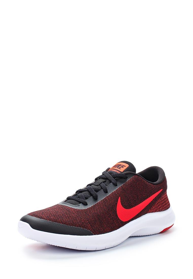 Мужские кроссовки Nike (Найк) 908985-006