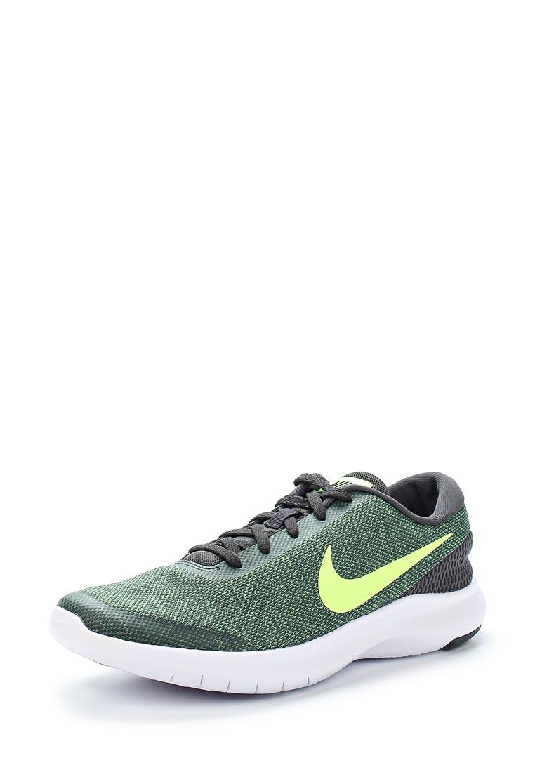 Мужские кроссовки Nike (Найк) 908985-007