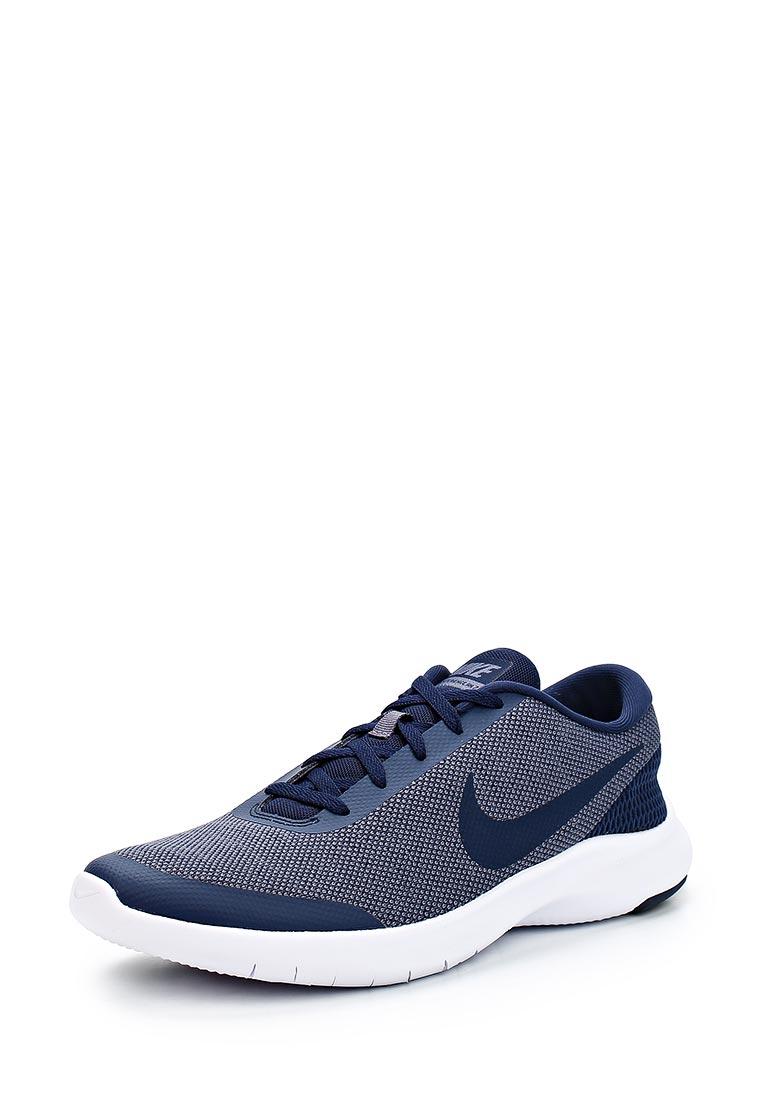 Мужские кроссовки Nike (Найк) 908985-400