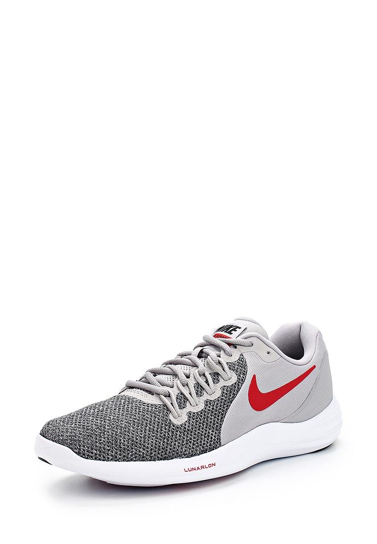Мужские кроссовки Nike (Найк) 908987-016