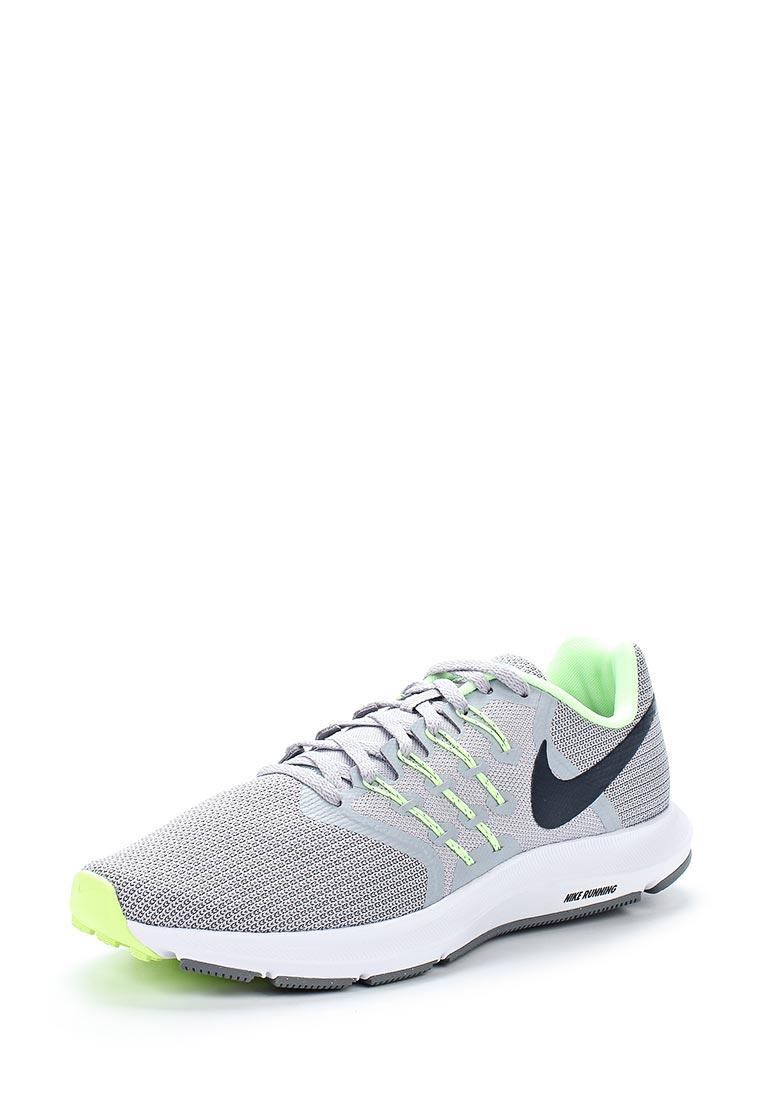Мужские кроссовки Nike (Найк) 908989-008