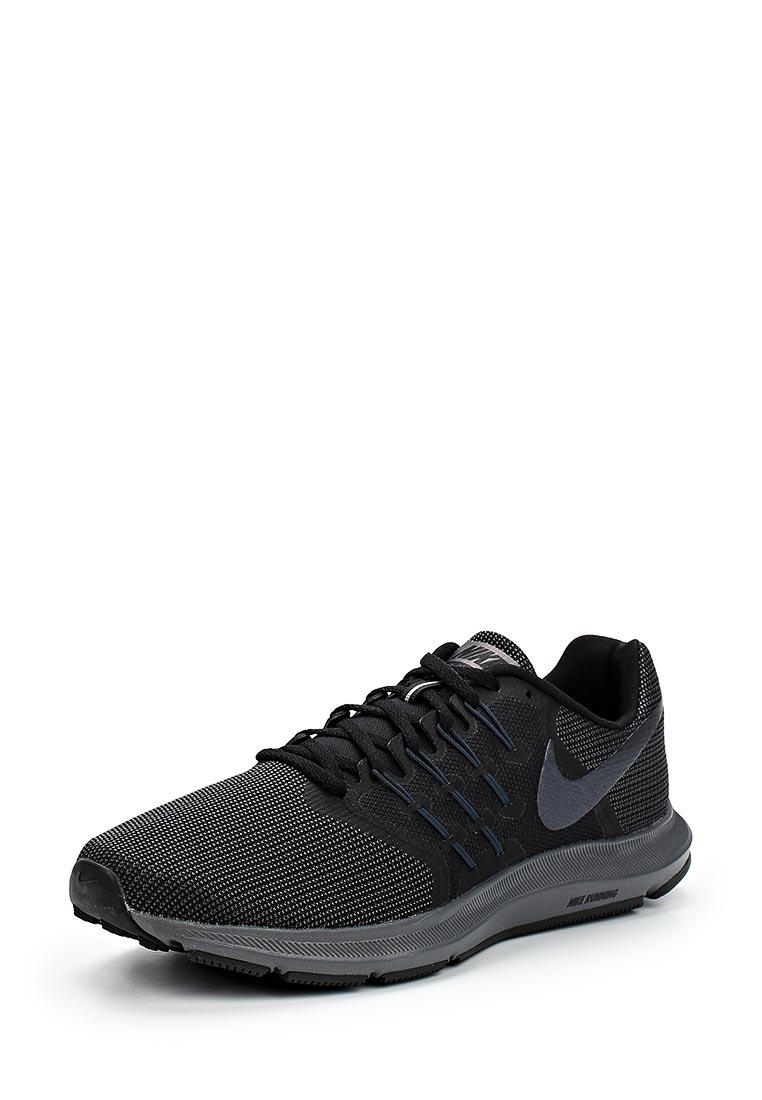 Мужские кроссовки Nike (Найк) 908989-010
