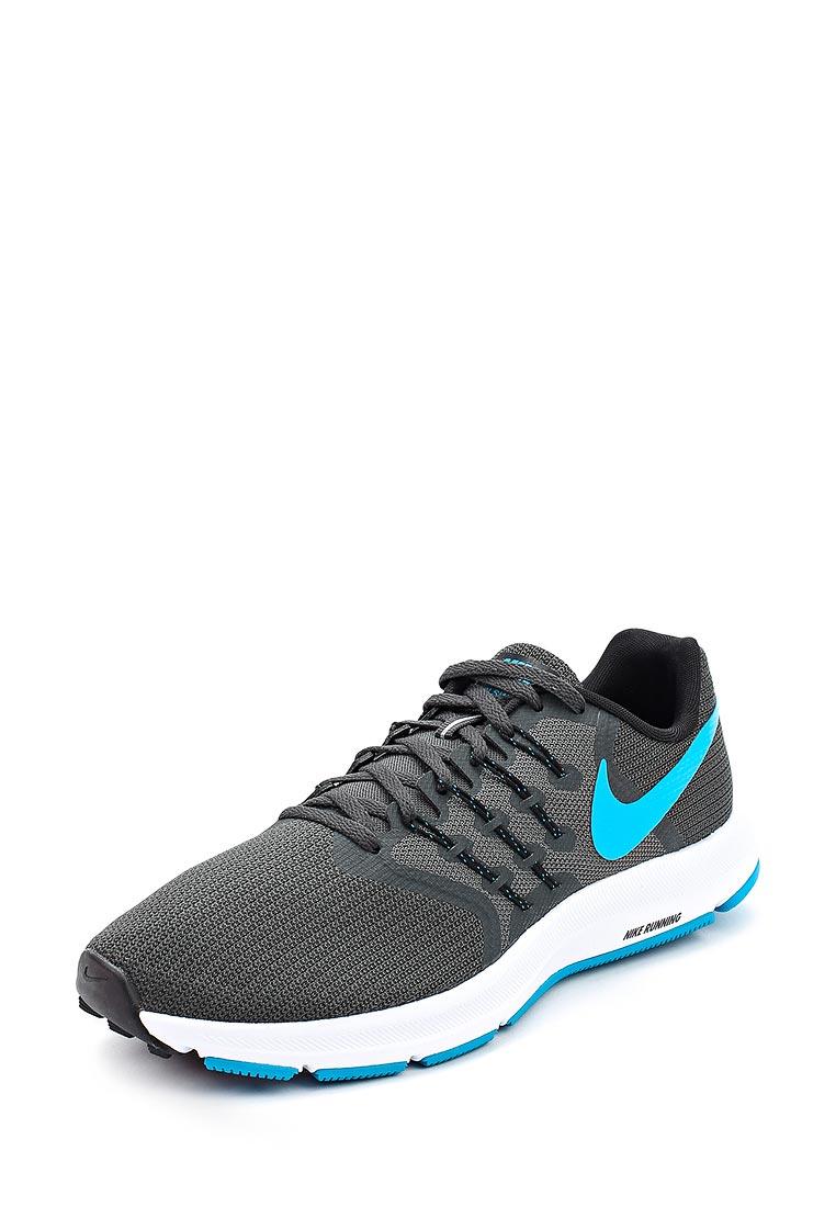 Мужские кроссовки Nike (Найк) 908989-014
