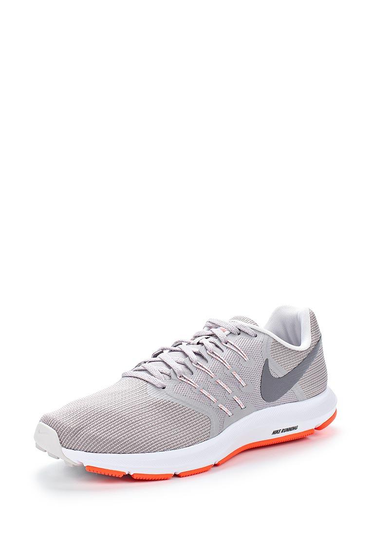 Мужские кроссовки Nike (Найк) 908989-016