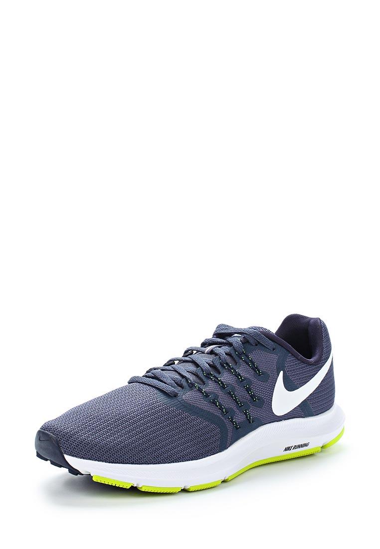 Мужские кроссовки Nike (Найк) 908989-403