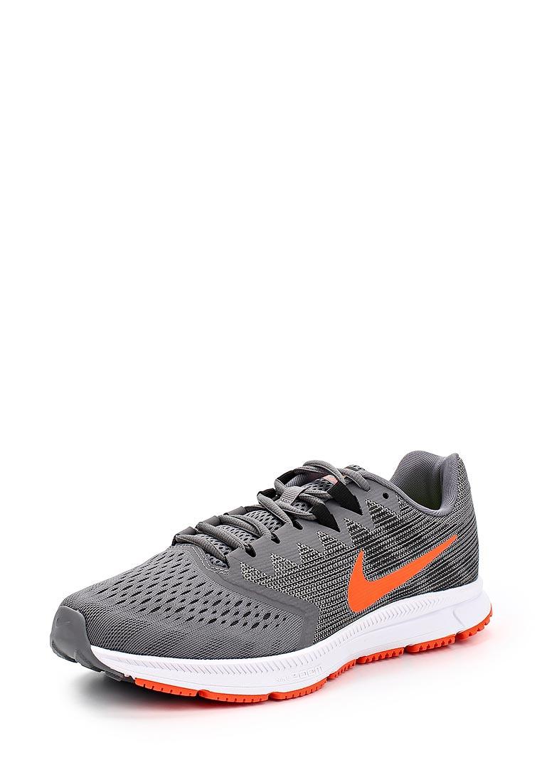 Мужские кроссовки Nike (Найк) 908990-008
