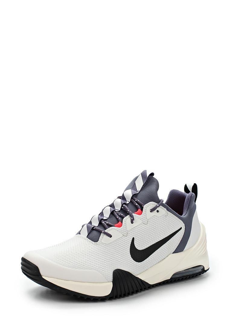 Мужские кроссовки Nike (Найк) 916767-100