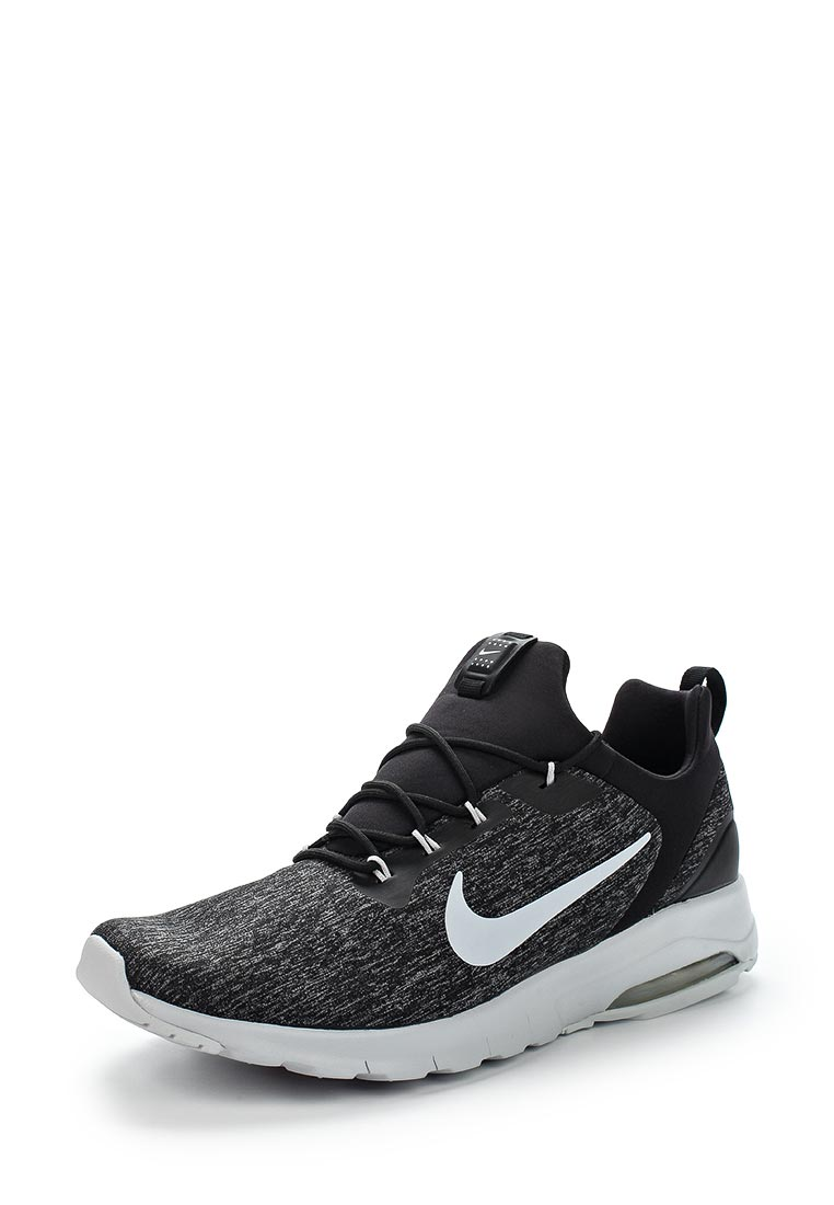 Мужские кроссовки Nike (Найк) 916771-004