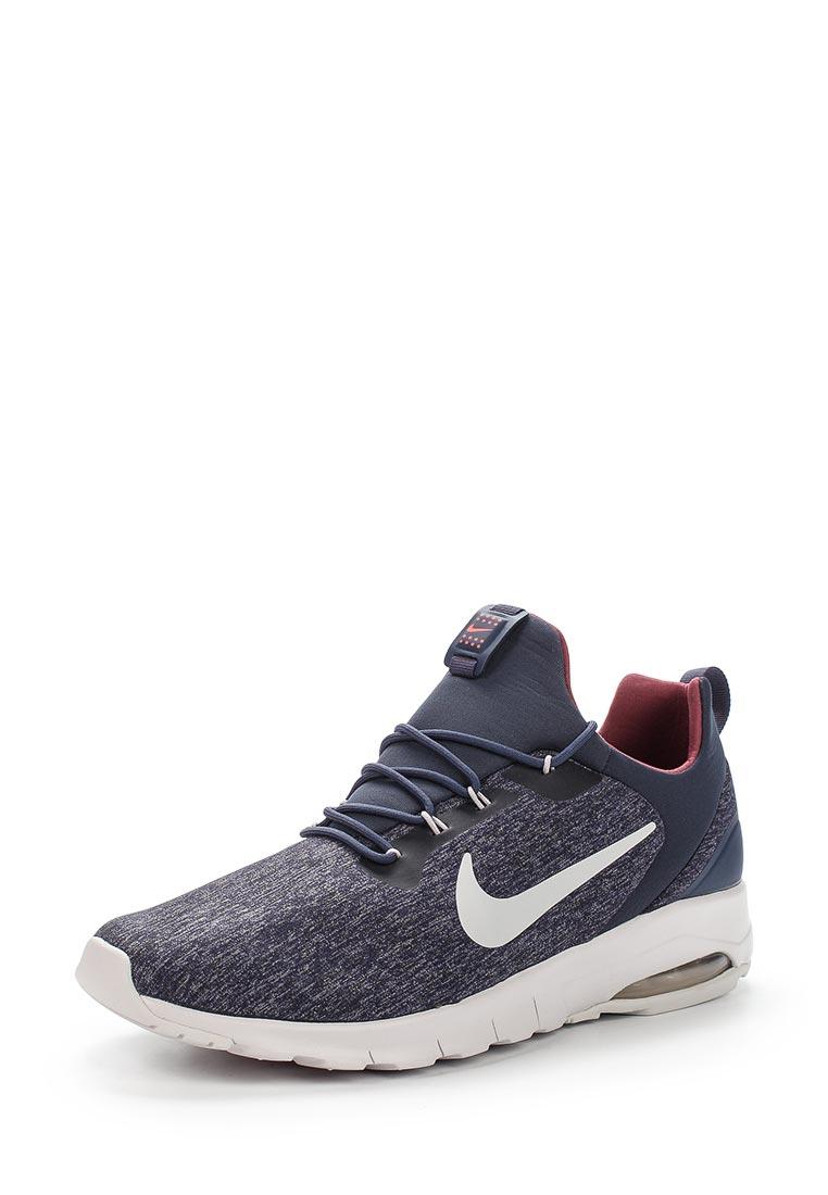 Мужские кроссовки Nike (Найк) 916771-403