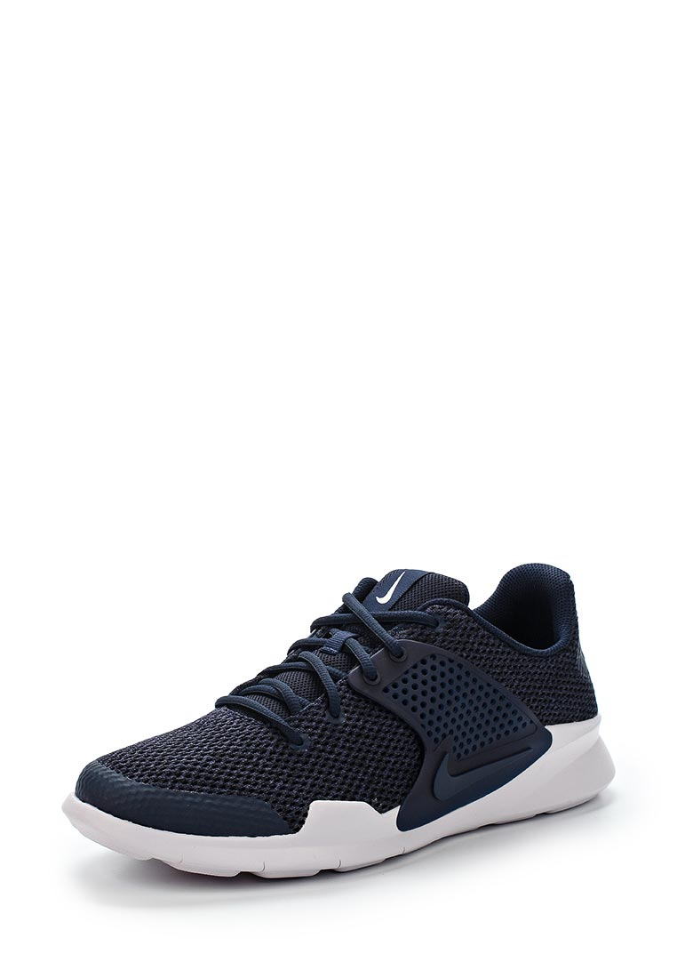 Мужские кроссовки Nike (Найк) 916772-401