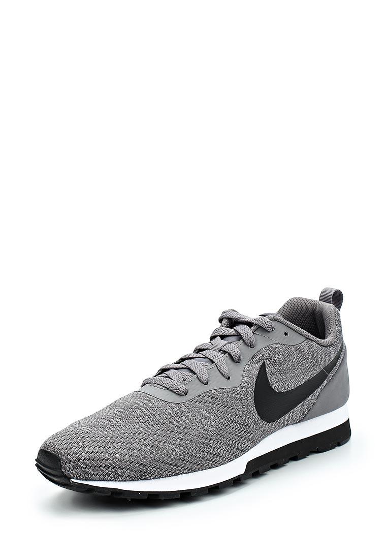 Мужские кроссовки Nike (Найк) 916774-003