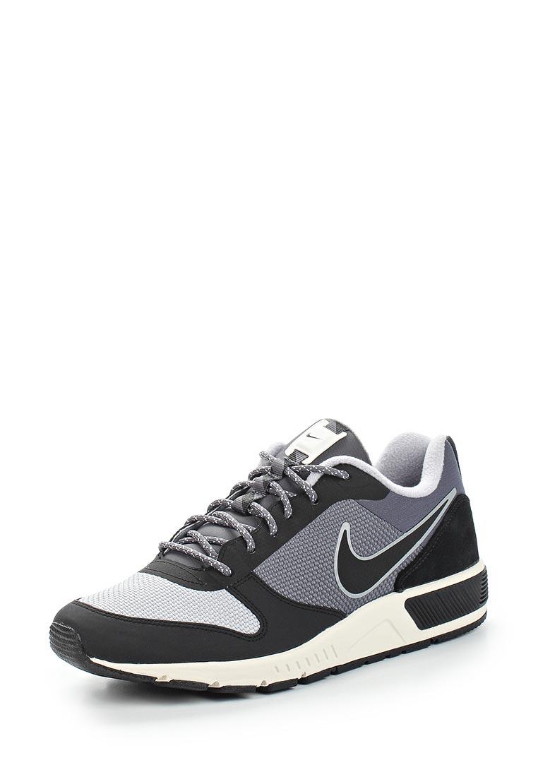 Мужские кроссовки Nike (Найк) 916775-003