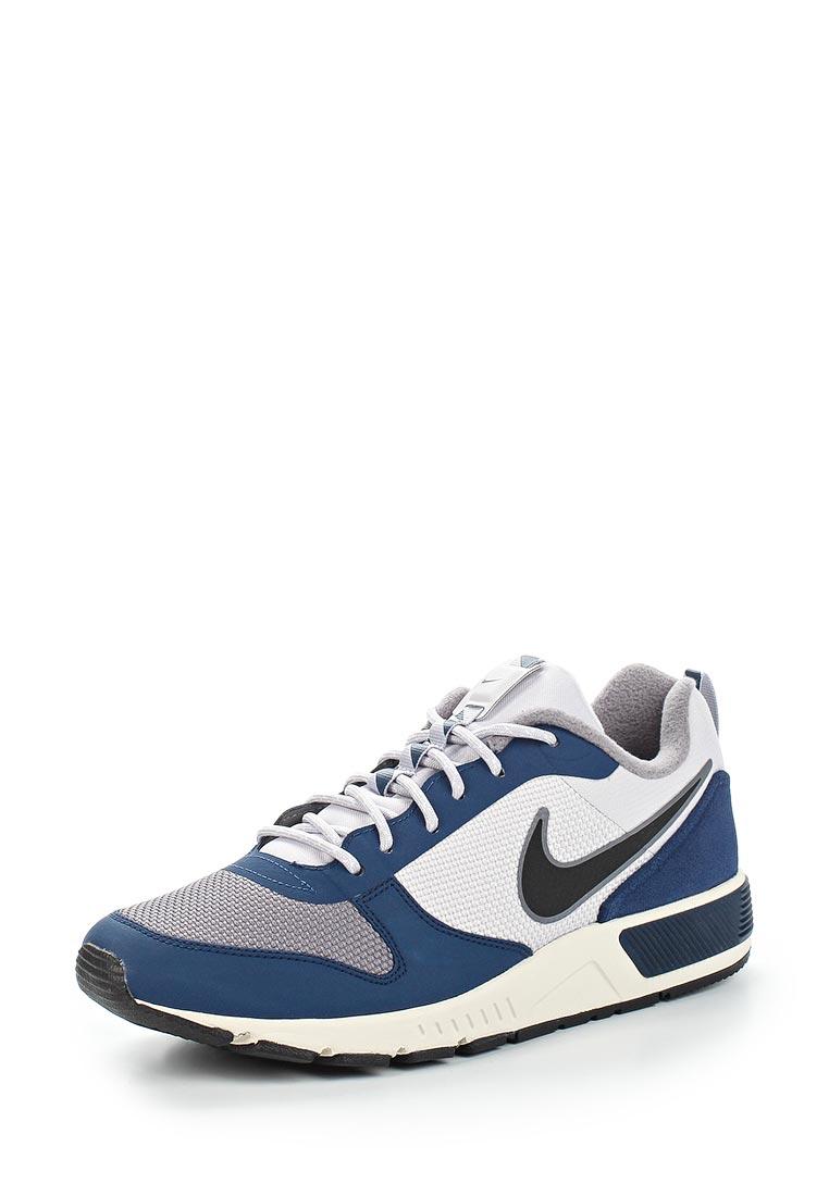 Мужские кроссовки Nike (Найк) 916775-004