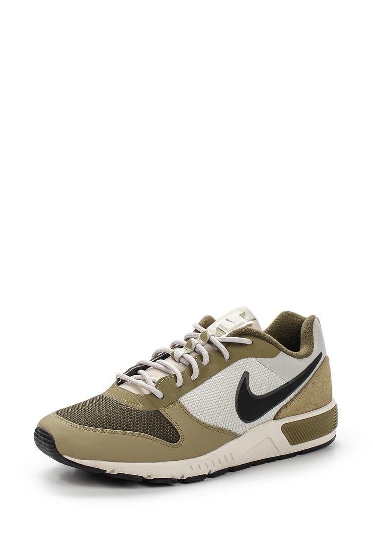 Мужские кроссовки Nike (Найк) 916775-005