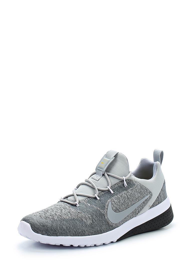 Мужские кроссовки Nike (Найк) 916780-008