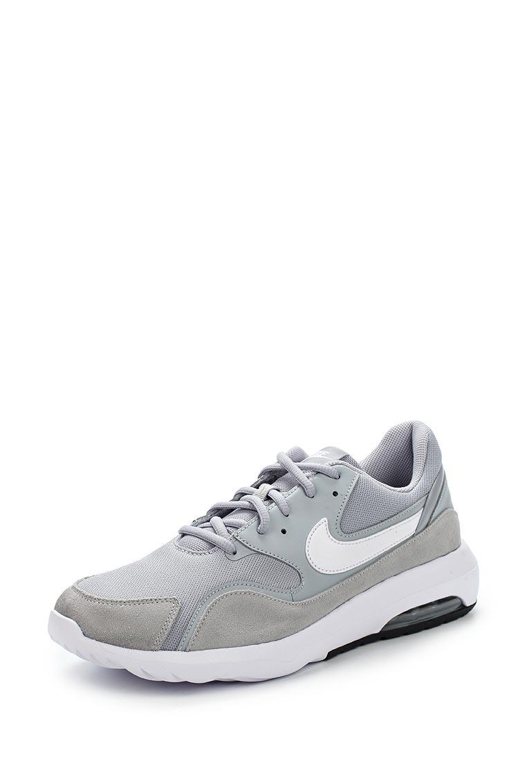 Мужские кроссовки Nike (Найк) 916781-001