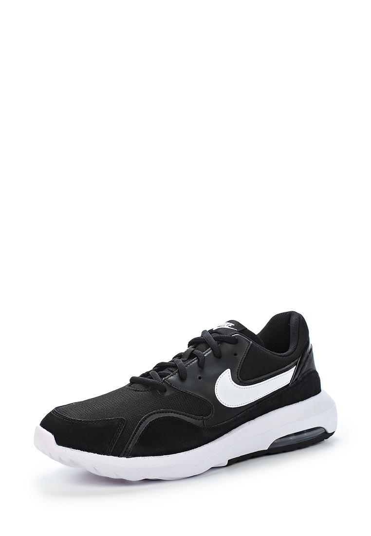 Мужские кроссовки Nike (Найк) 916781-002