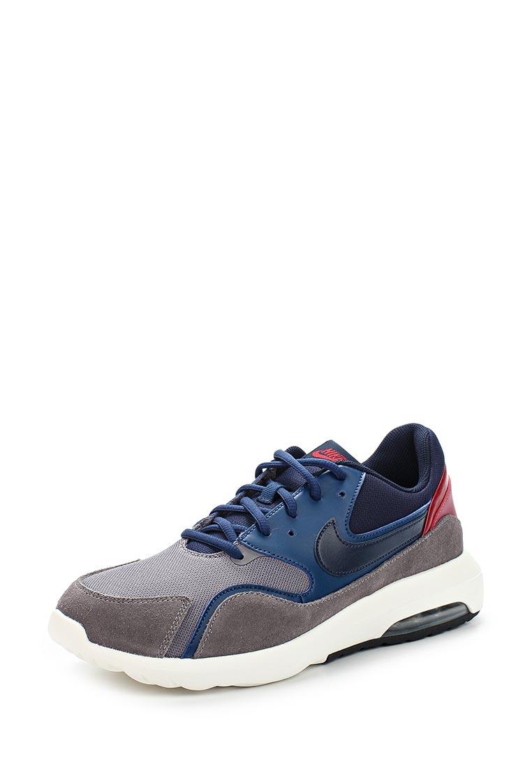 Мужские кроссовки Nike (Найк) 916781-003