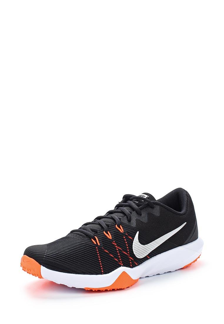 Мужские кроссовки Nike (Найк) 917707-009