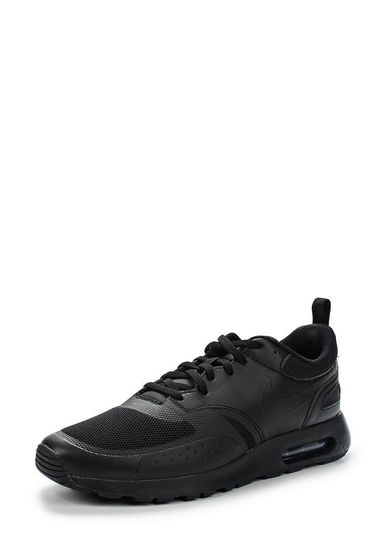 Мужские кроссовки Nike (Найк) 918230-001