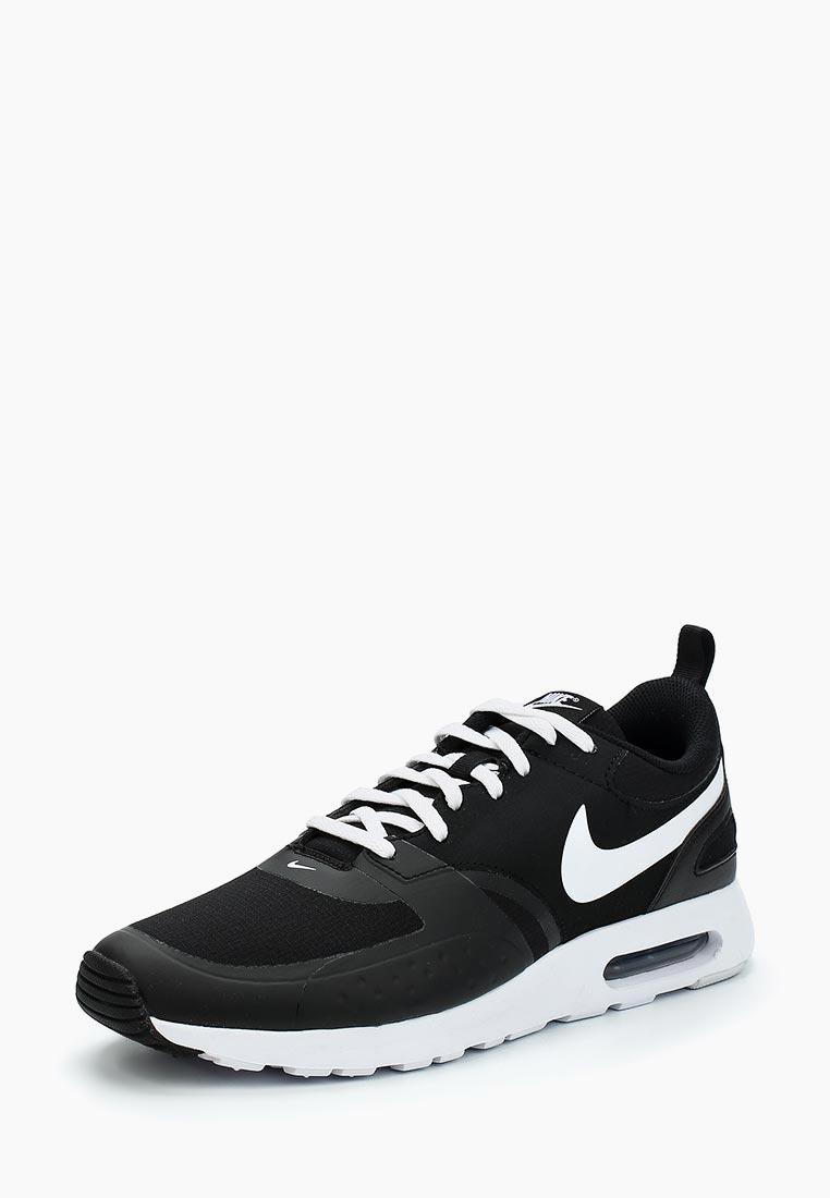 Мужские кроссовки Nike (Найк) 918230-007: изображение 1