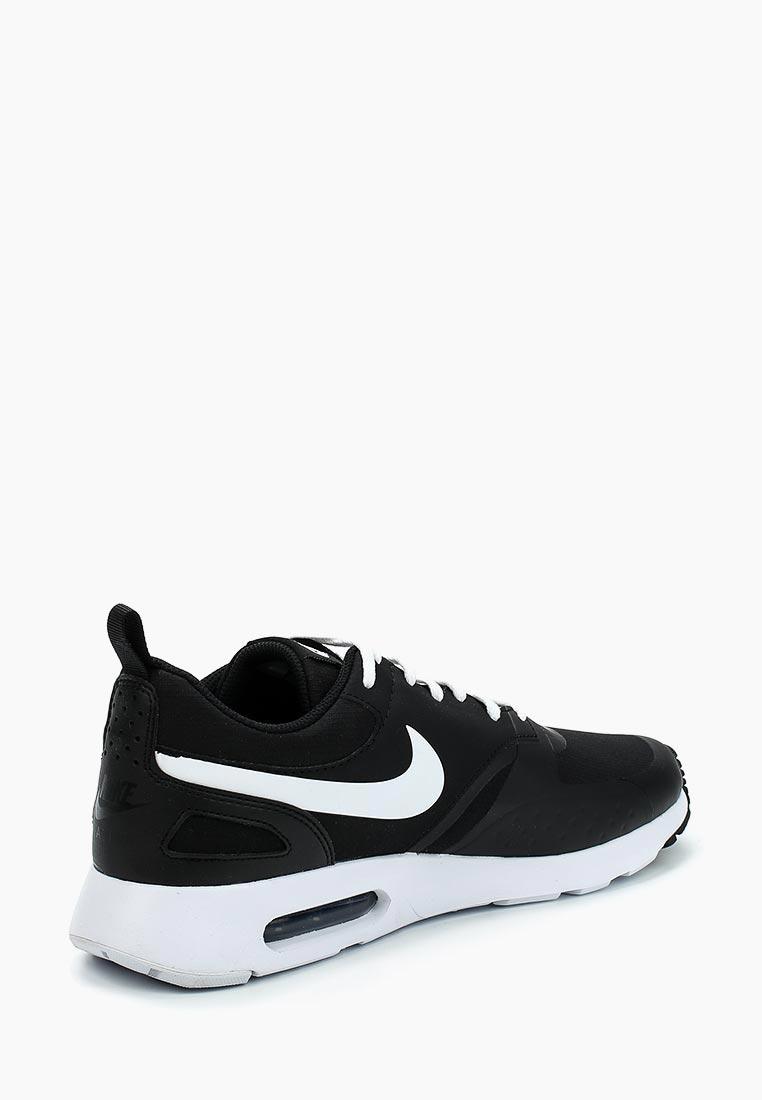 Мужские кроссовки Nike (Найк) 918230-007: изображение 2
