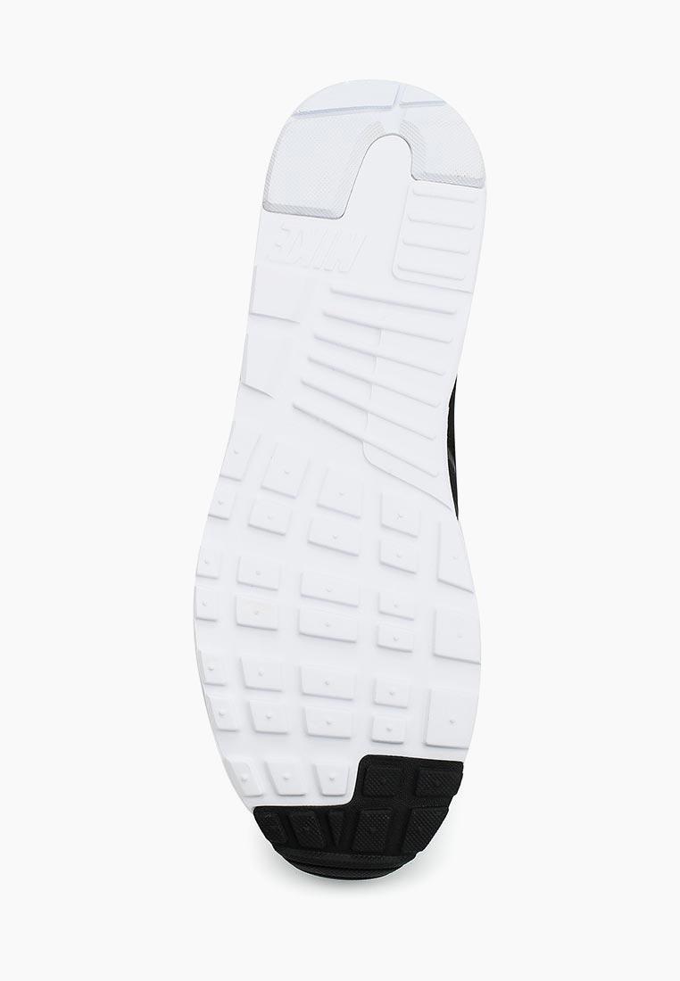 Мужские кроссовки Nike (Найк) 918230-007: изображение 3