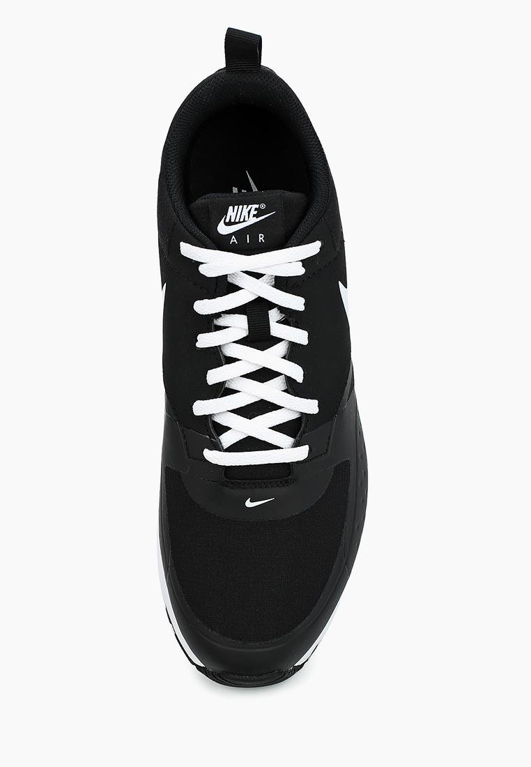 Мужские кроссовки Nike (Найк) 918230-007: изображение 4