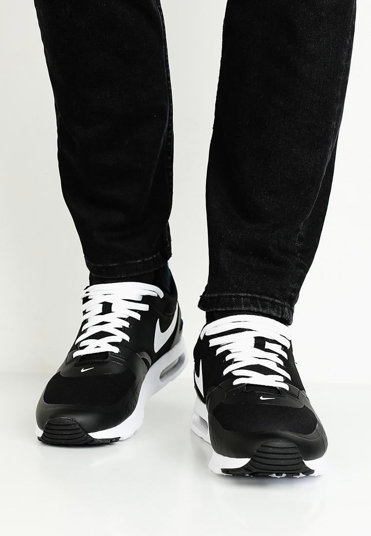 Мужские кроссовки Nike (Найк) 918230-007: изображение 5