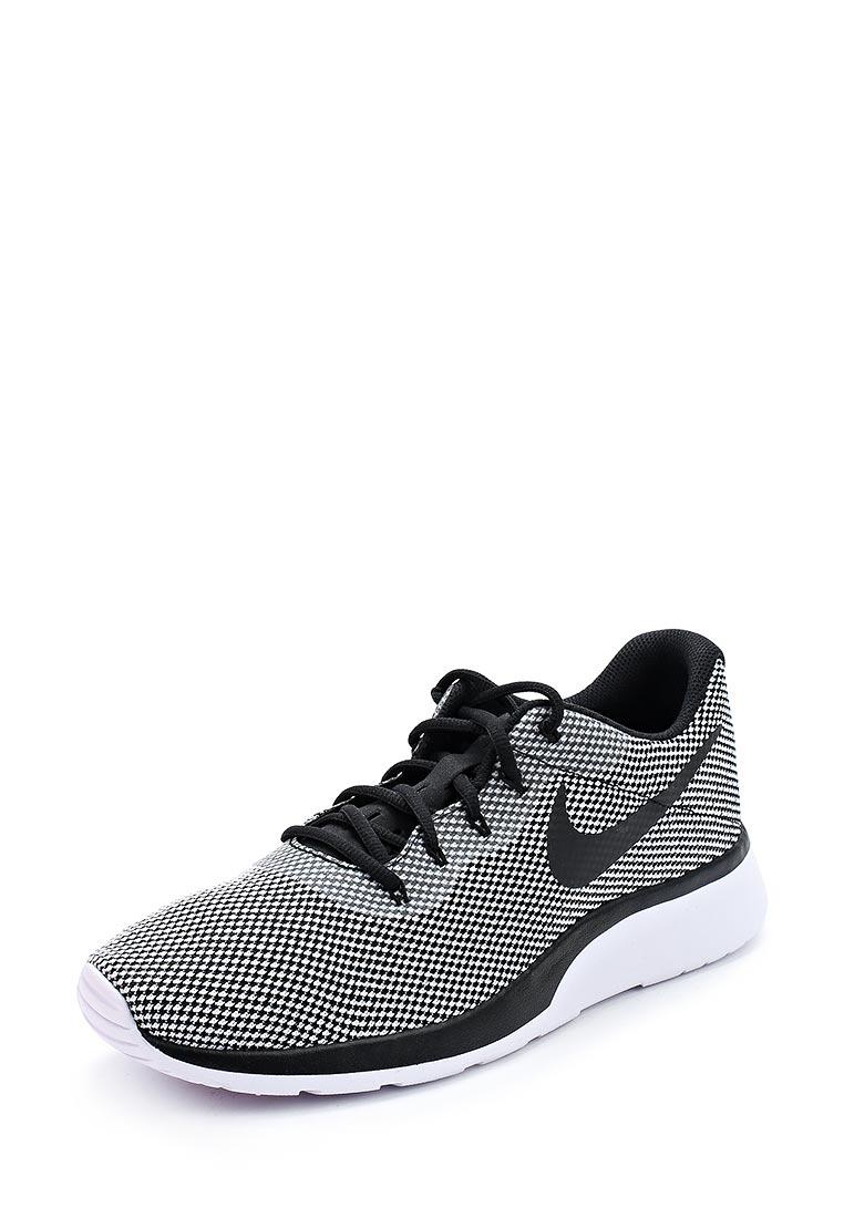 Мужские кроссовки Nike (Найк) 921669-004