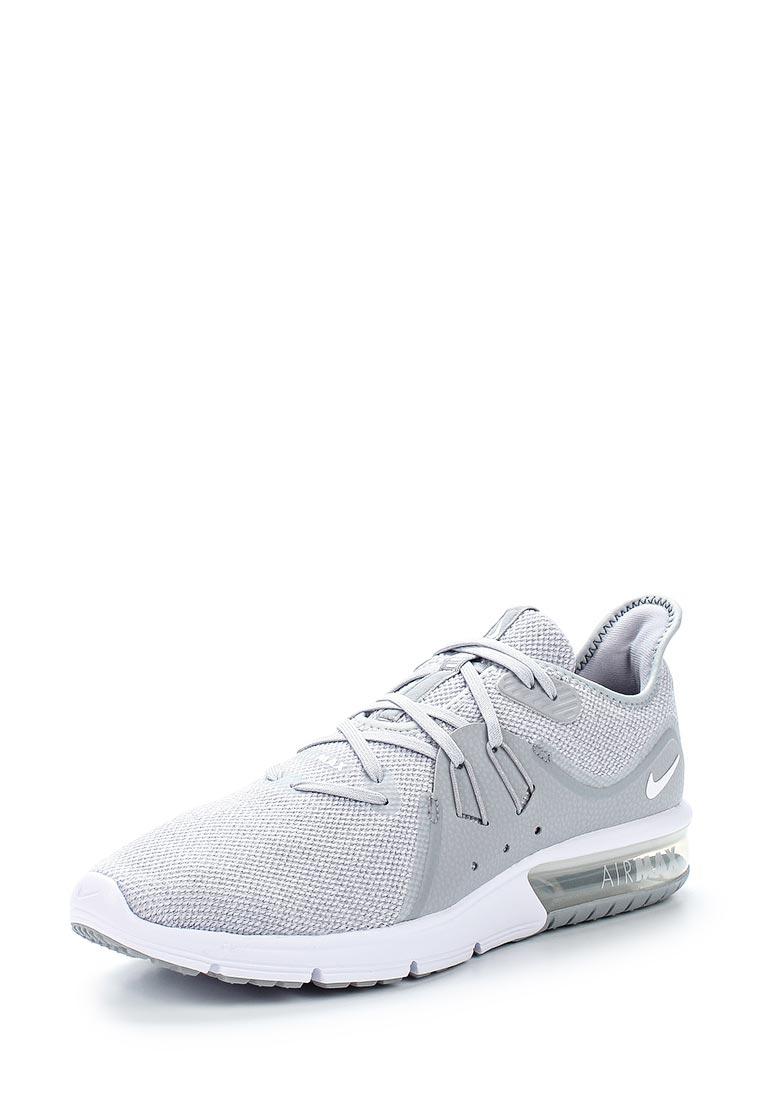 Мужские кроссовки Nike (Найк) 921694-003