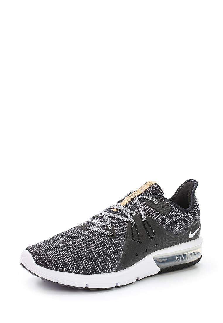 Мужские кроссовки Nike (Найк) 921694-011